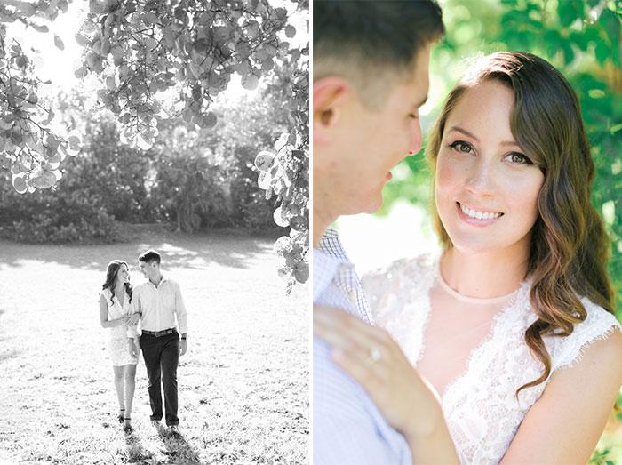 Best NY Wedding Photographer