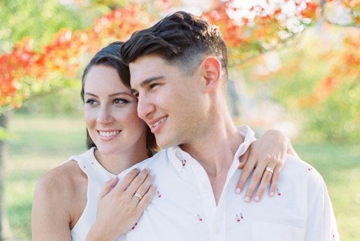 Boca Raton Wedding Photographer Contax N1