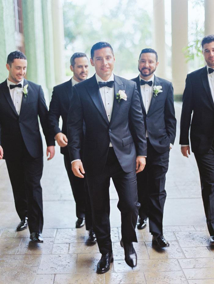 Best Los Angeles Wedding Photographer Contax 645
