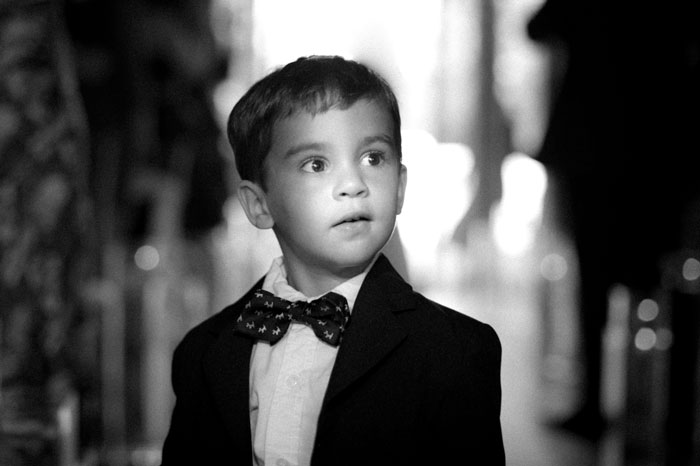 Best Coral Gables Wedding Photographer
