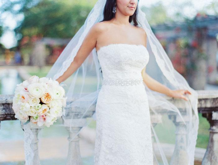 Best Boca Raton Wedding Photographer Contax 645 Fuji 400H