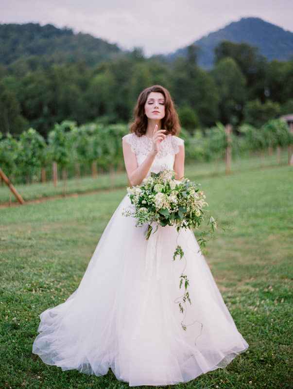 Best wedding photographer Contax 645 Fuji 400H