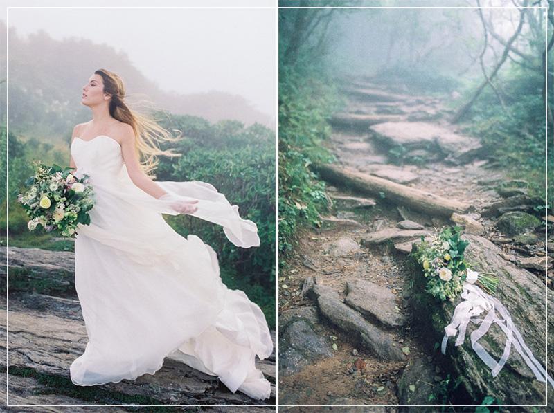 Wedding Nature Best South Florida Wedding Photographers