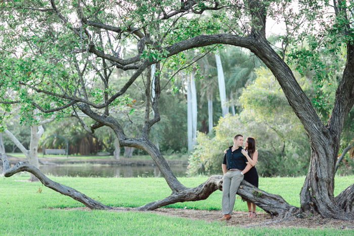 South California Wedding Photographer