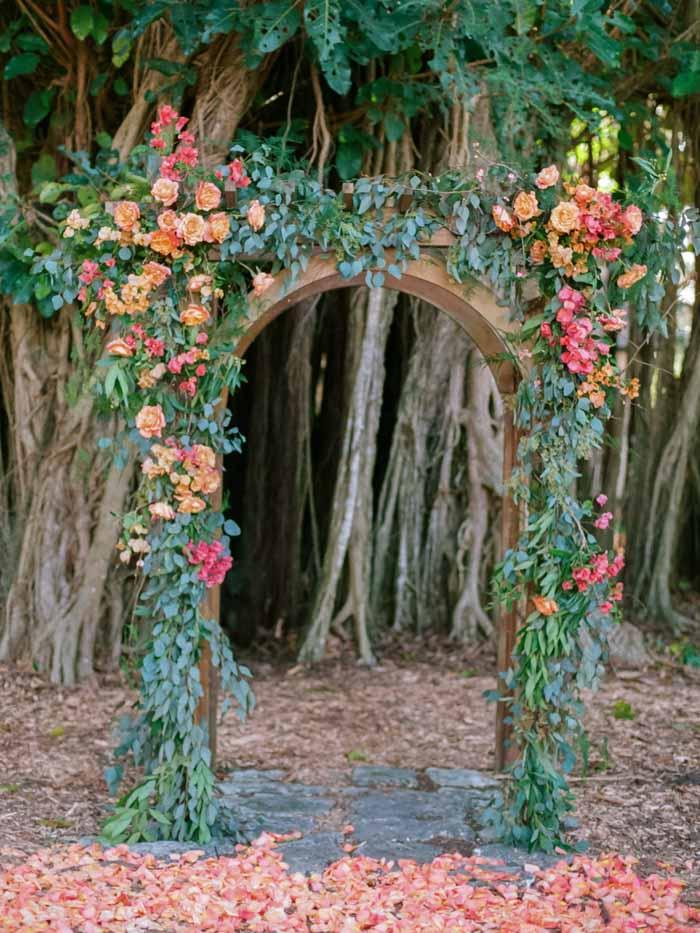 Boca Raton Wedding Photographer