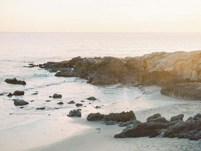 Malibu-Beach-Wedding-Inspiration-18