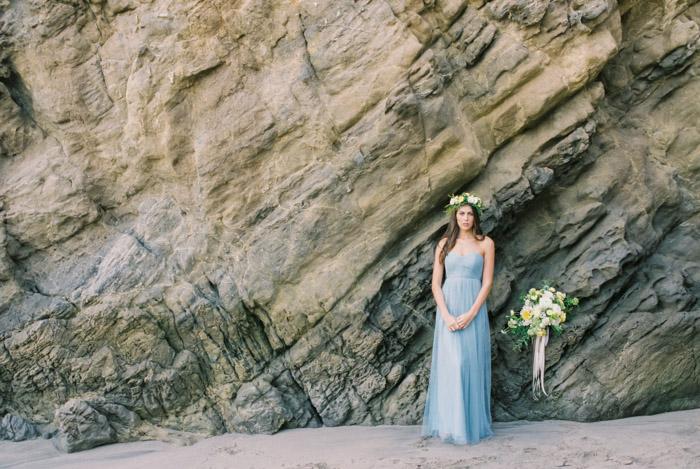 Hollywood Wedding Photographer