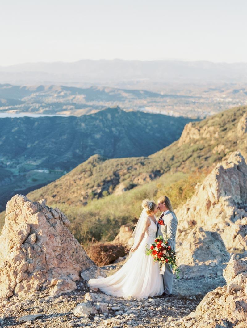 Malibu Rocky Oaks Wedding.Malibu Rocky Oaks Wedding 44 Fine Art Wedding Photography By Los