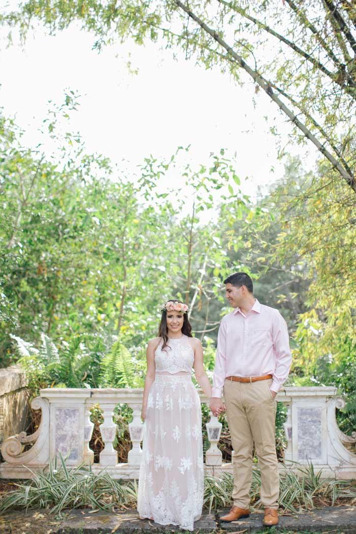 Best Miami Wedding Photographer