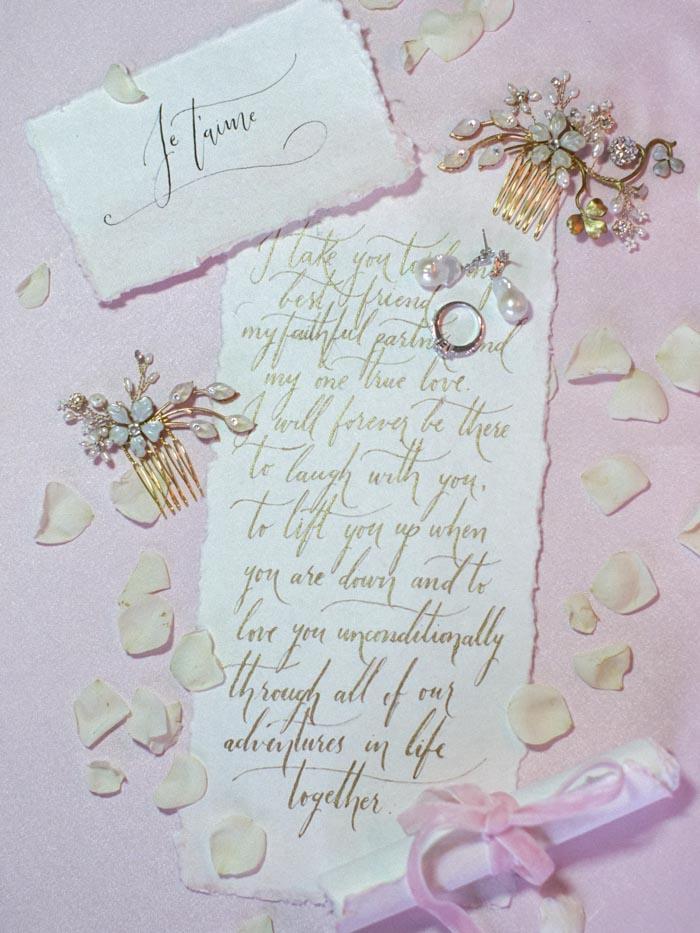 The Ringling Wedding