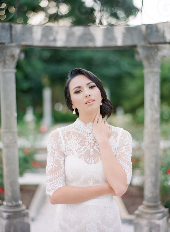 Best Fine Art Wedding Photographer