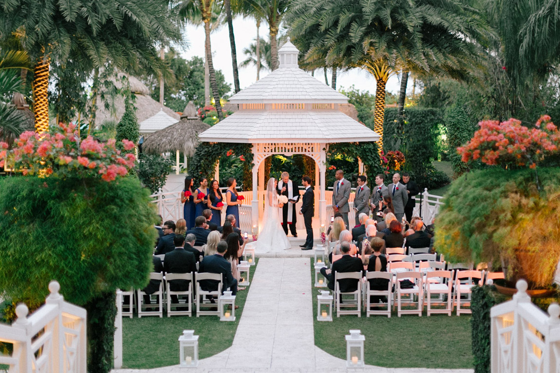 The Palms Hotel Wedding Fine Art Photography By Los Angeles Photographer Ilya Taran