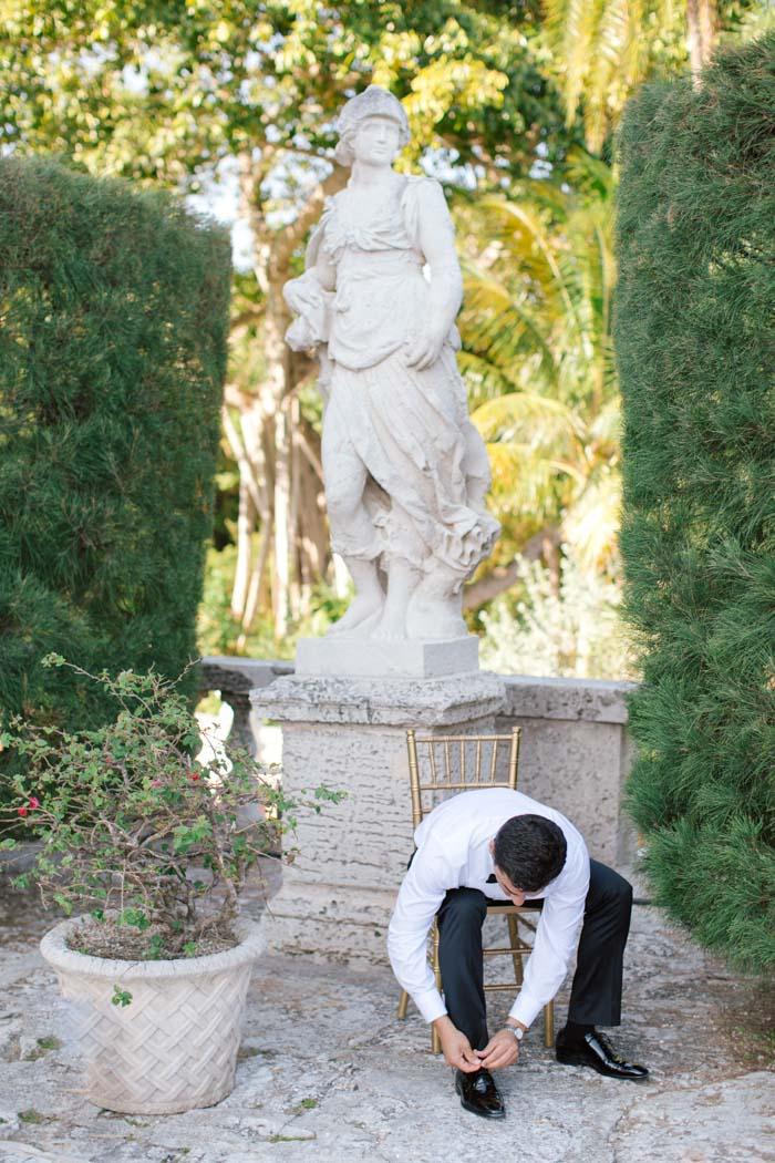 Vizcaya-garden-wedding-14