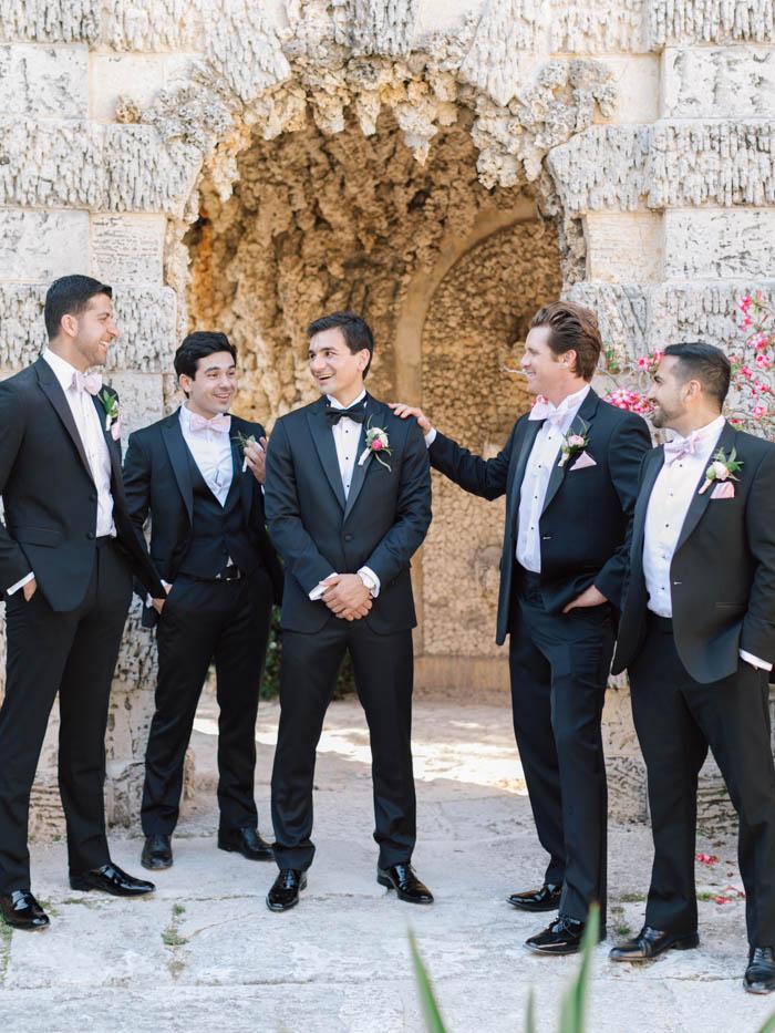 Vizcaya-garden-wedding-19