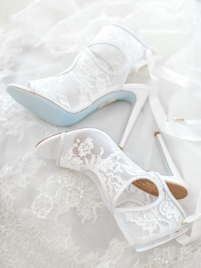 Vizcaya-garden-wedding-2