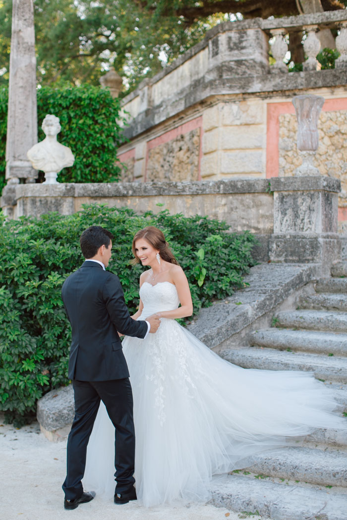 Vizcaya-garden-wedding-24