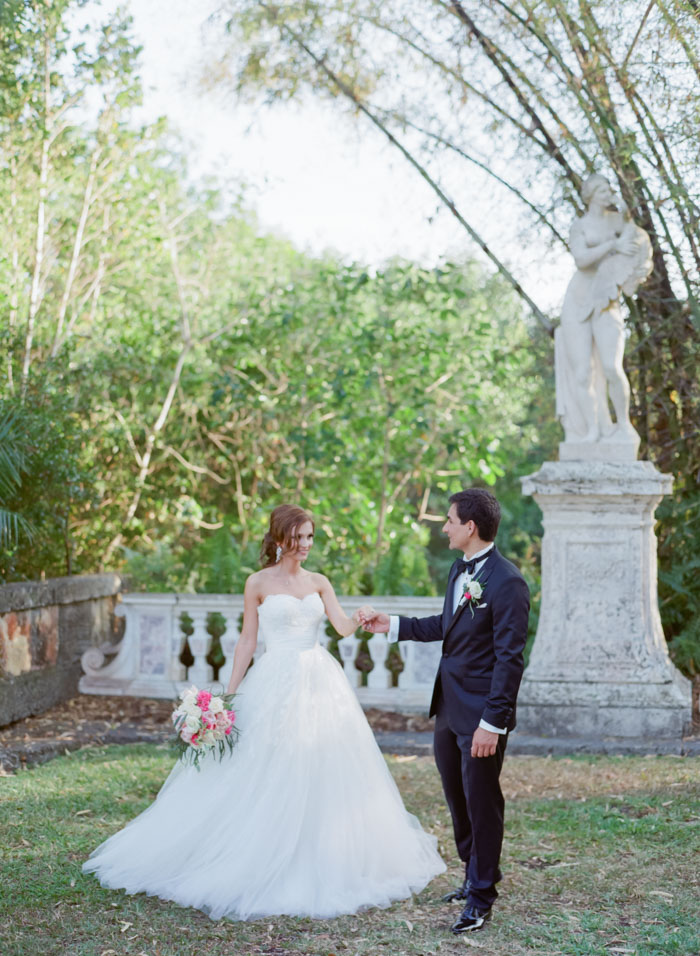 Vizcaya-garden-wedding-29