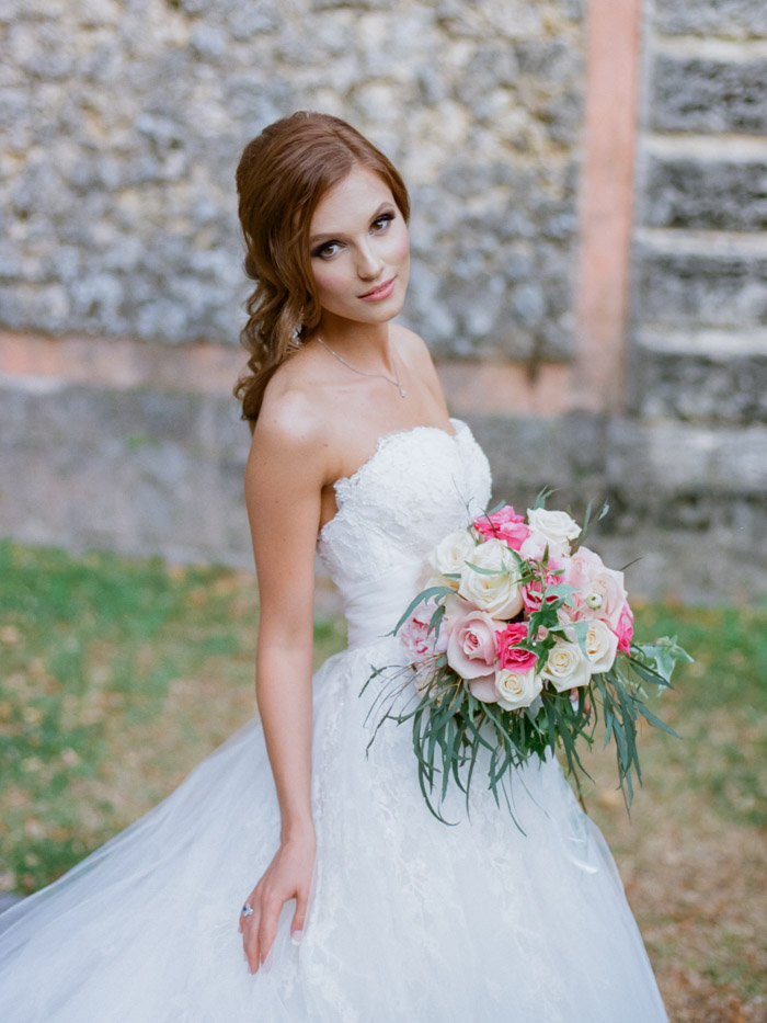 Vizcaya-garden-wedding-30
