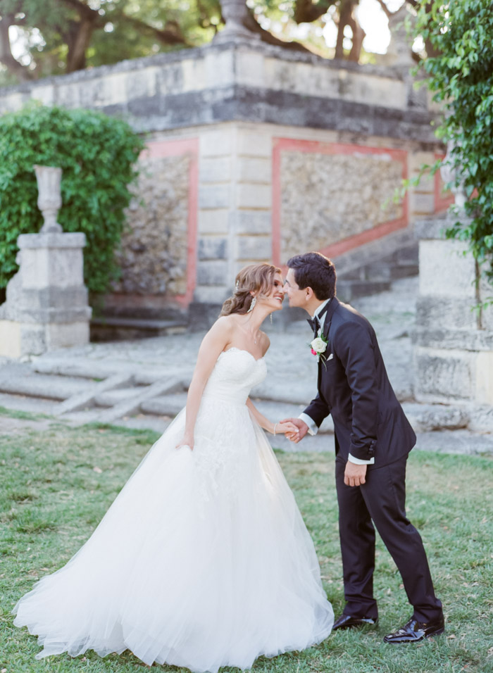 Vizcaya-garden-wedding-33