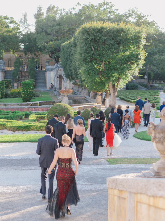 Vizcaya-garden-wedding-34(1)