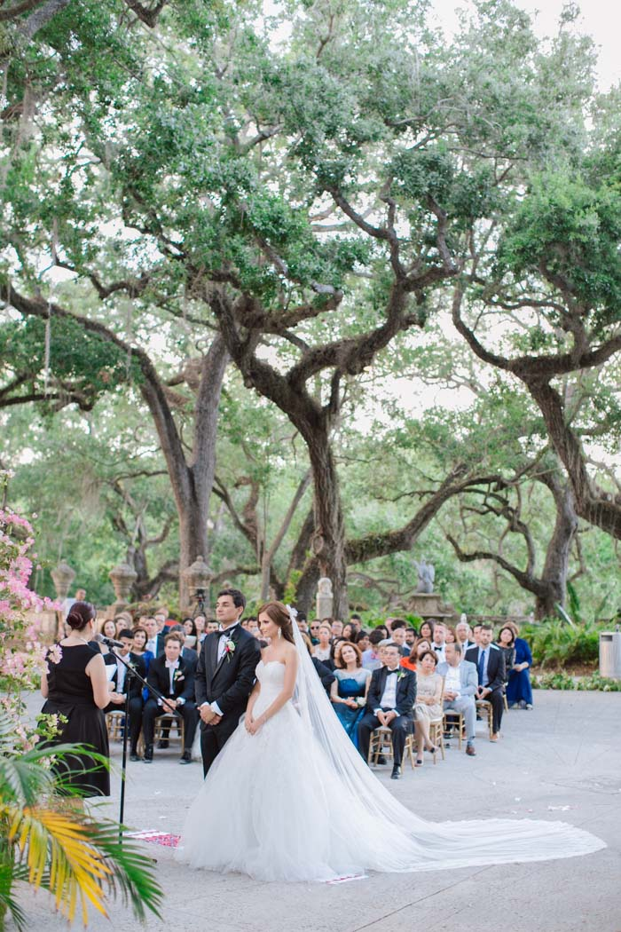 Vizcaya-garden-wedding-40