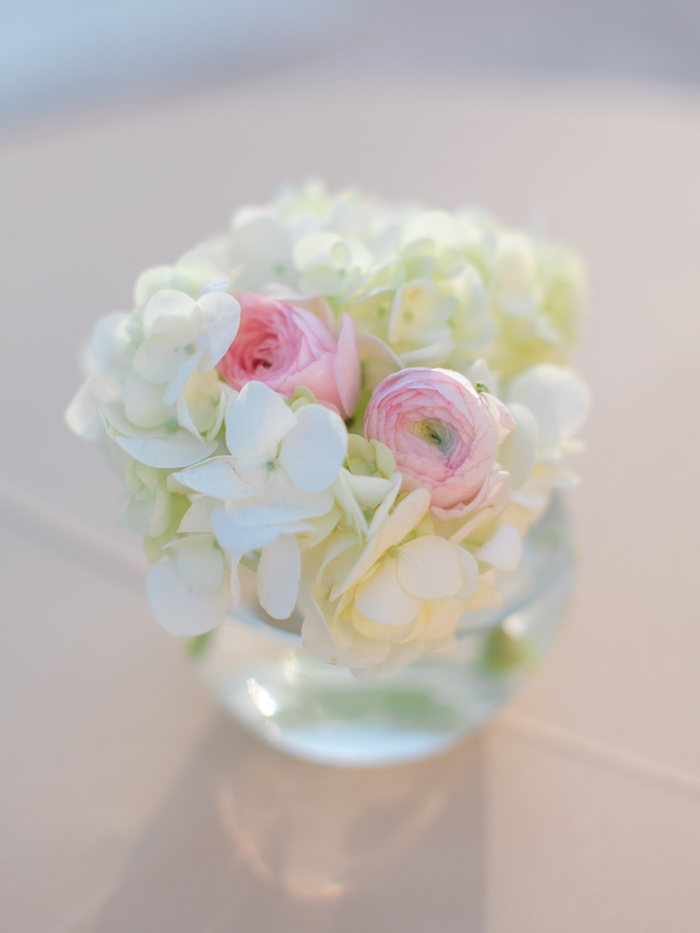 Vizcaya-garden-wedding-41