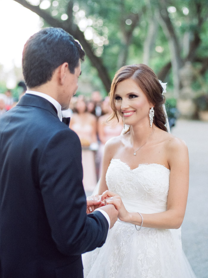 Vizcaya-garden-wedding-43