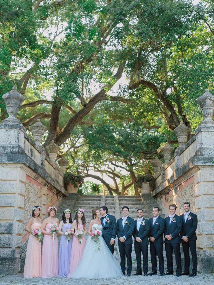 Vizcaya-garden-wedding-48