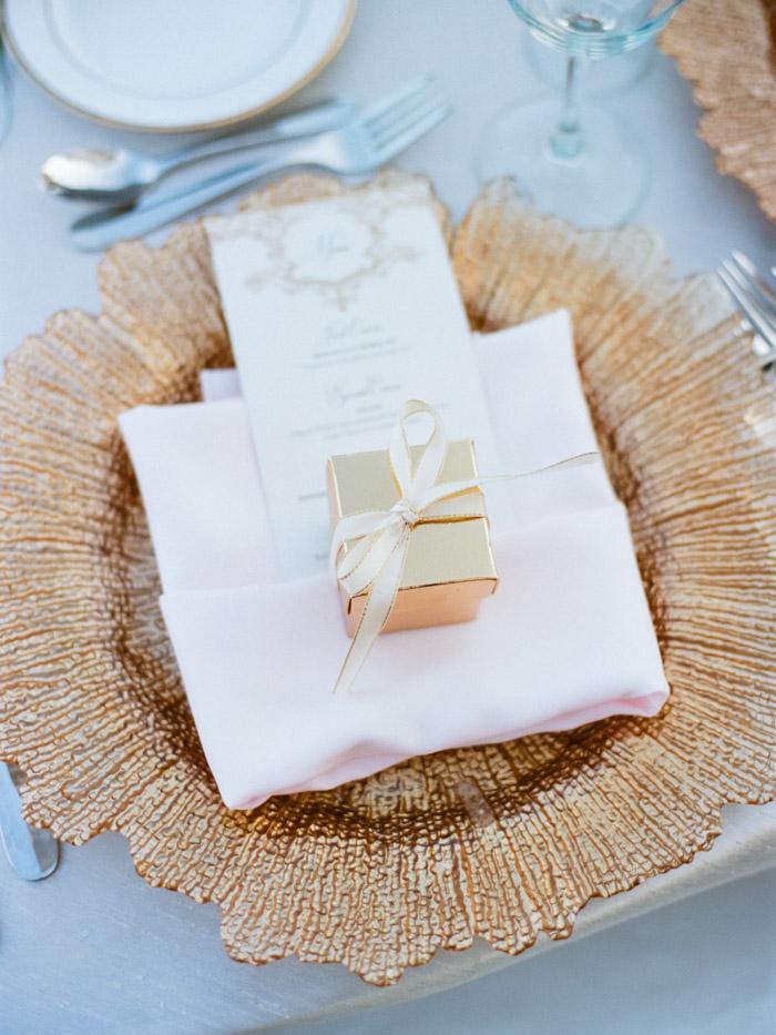 Vizcaya-garden-wedding-54