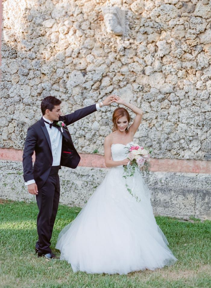 Vizcaya-garden-wedding-55