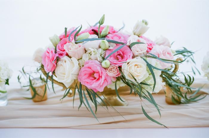 Vizcaya-garden-wedding-56