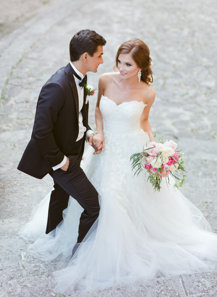 Vizcaya-garden-wedding-59(1)