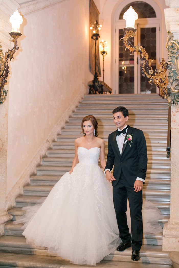Vizcaya-garden-wedding-64
