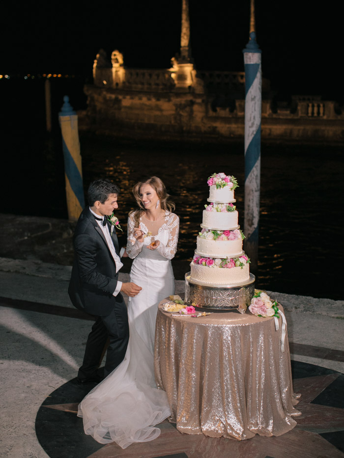Vizcaya-garden-wedding-66