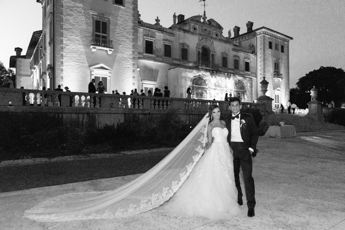 Vizcaya-garden-wedding-67