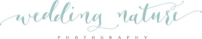 Fine Art Miami Wedding Photography by Miami Wedding Photographer Ilya Taran