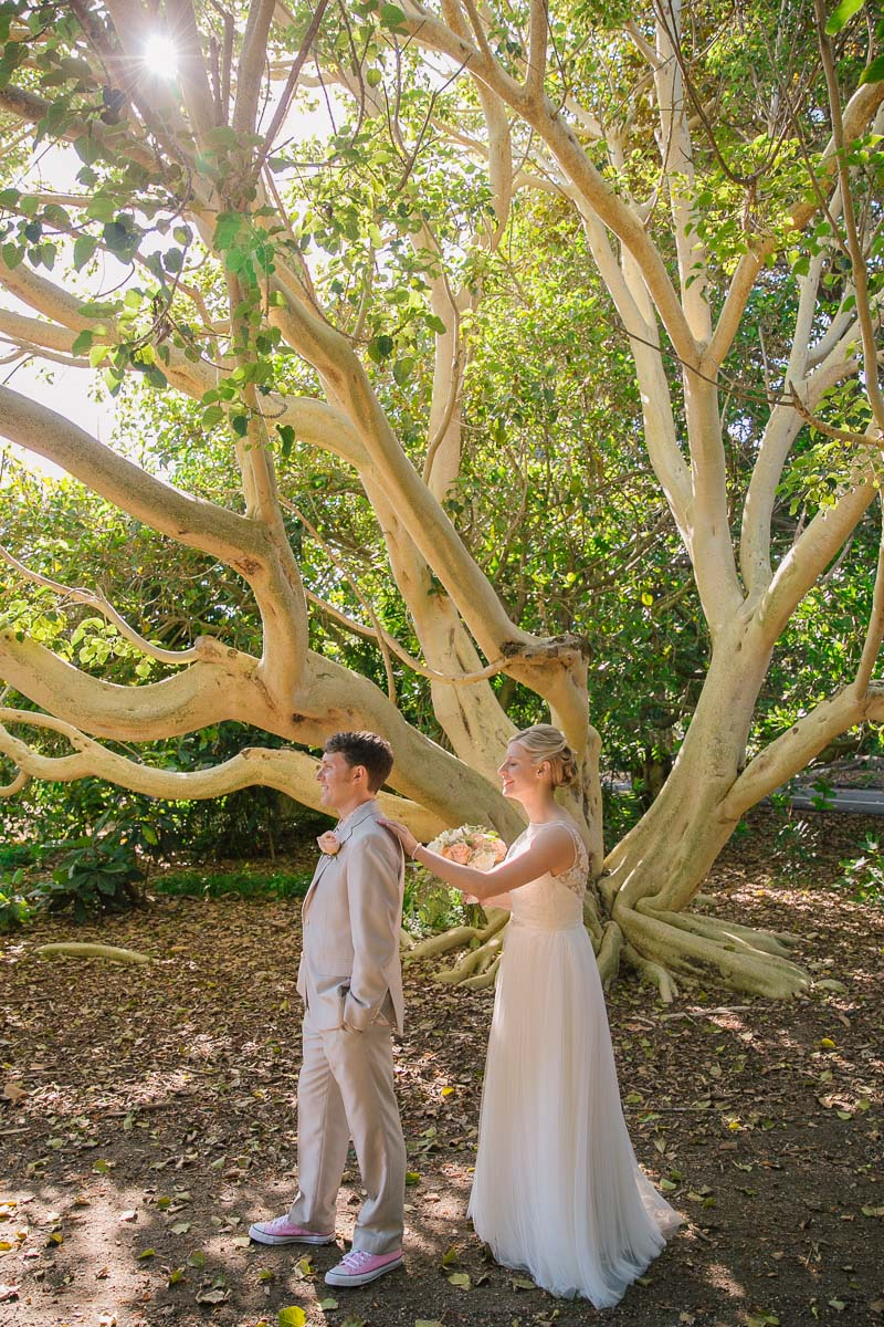 south coast botanic gardens wedding fine art wedding photography by los angeles wedding. Black Bedroom Furniture Sets. Home Design Ideas