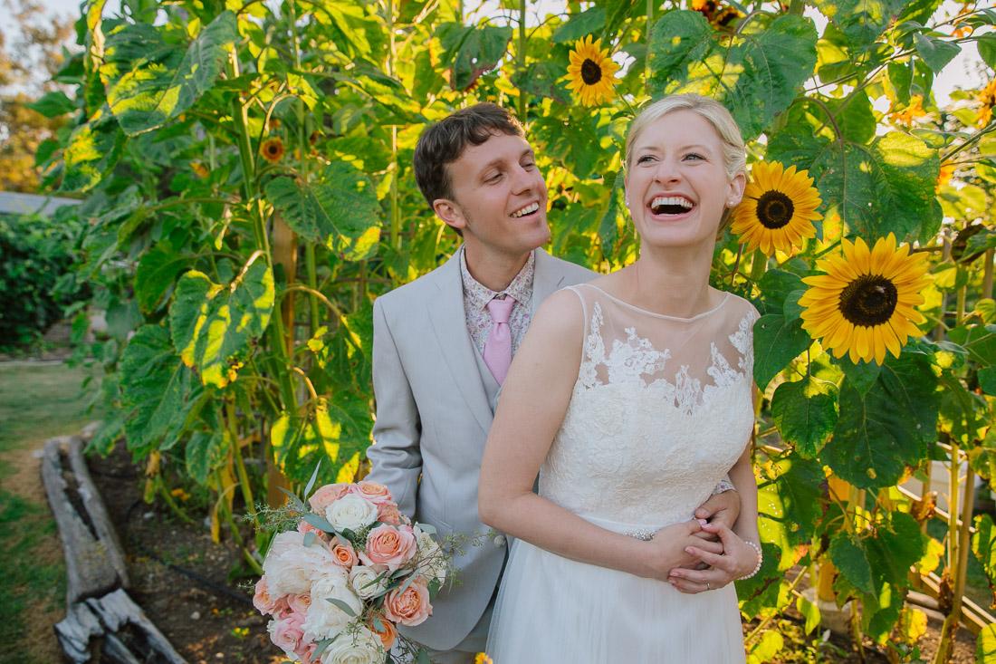 Blog Fine Art Wedding Photography By Los Angeles Wedding Photographer Ilya Taran