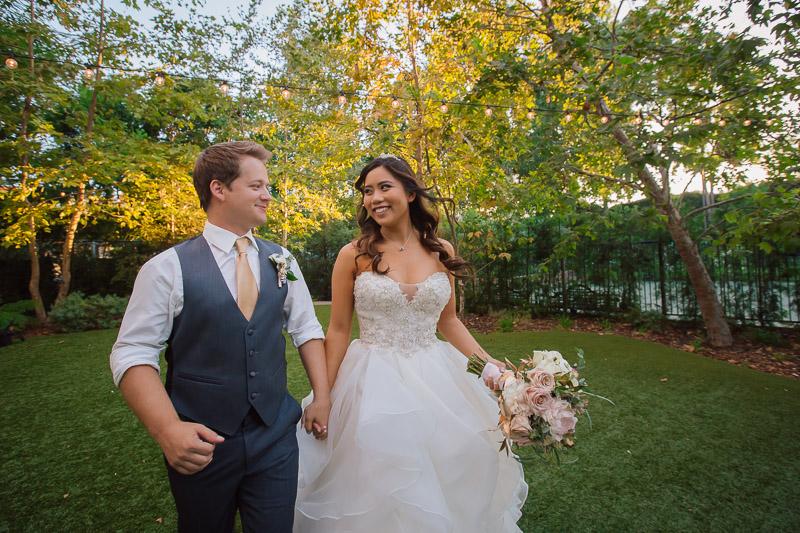 Jason Earles Miley Cyrus' older brother wedding