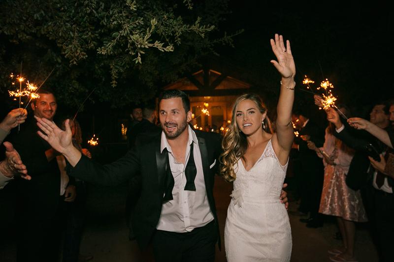 santa ynez vineyard wedding